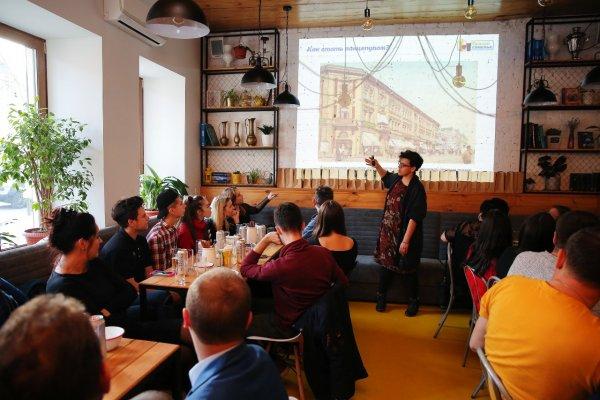 Секреты первых пивоваров Приморья раскрыли участники проекта «Пивной сомелье» во Владивостоке