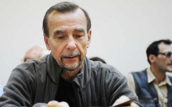 Мосгорсуд признал законным отказ Пономареву в посещении прощальной церемонии