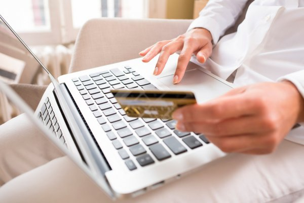 Микрокредитование выручит в экстренных ситуациях