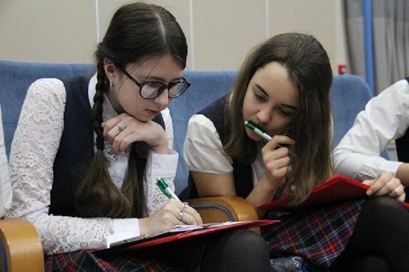 Исаак Калина рассказал о том, что предшествовало внедрению МЭШ в столичные школы