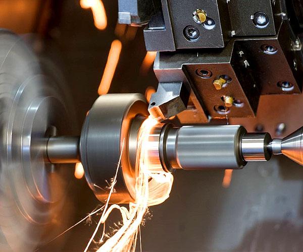 Где получить услуги по качественной металлообработке