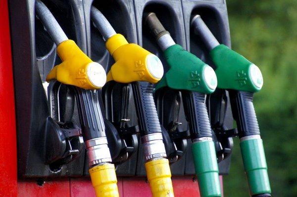 «Размечтались»: В России подешевевший бензин подорожает через месяц