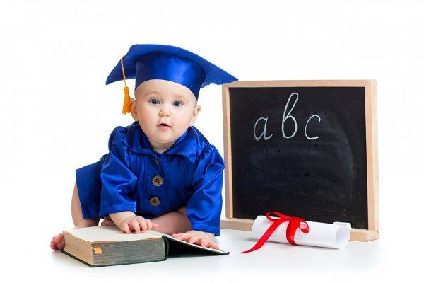 Ловушка для гениев: Эксперты рассказали, почему нельзя превращать ребенка в вундеркинда
