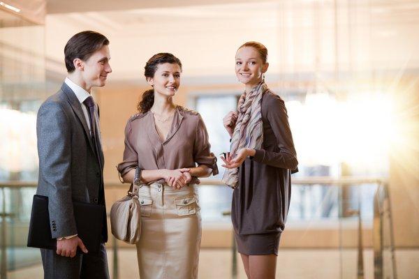 Sberbank Private Banking – в числе лидеров среди мировых банков частного банковского обслуживания по версии журнала Euromoney
