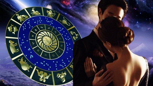 Быть вместе или разойтись? Астролог рассказал, почему 14 февраля станет решающим для отношений