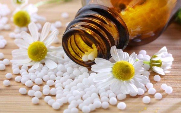 Гомеопатию в России поддерживают сторонники ЗОЖ и родители малолетних детей