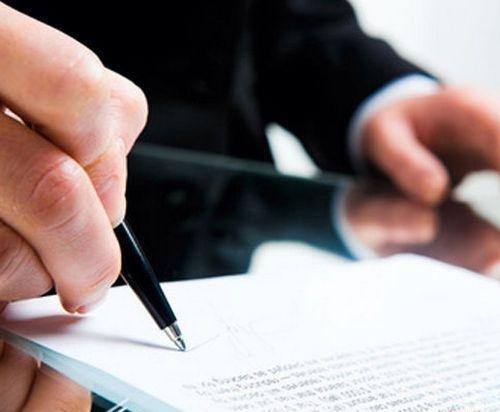 На полях РИФ-2019 было заключено соглашение о сотрудничестве между МСП Банком и АСВ