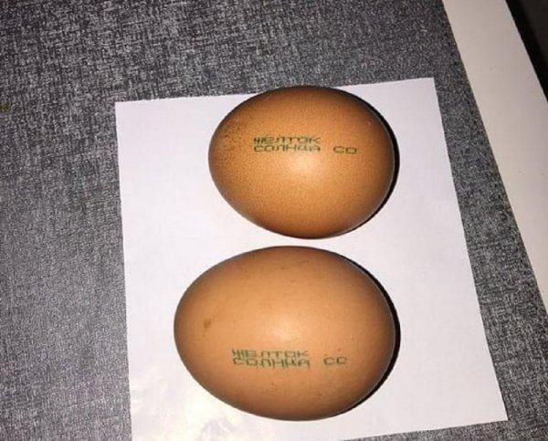 «Аксайскую птицефабрику» уличили в обмане клиентов