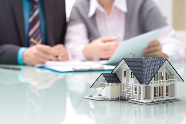 «Ипотечные каникулы» не для всех: Госдума обсудила важные условия проекта