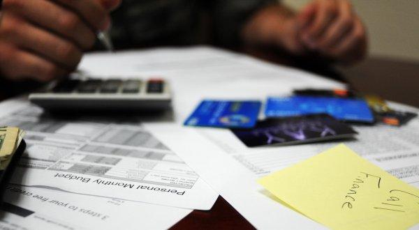 Глупый платит всю жизнь: Экономисты раскрыли обман банков при оформлении ипотеки