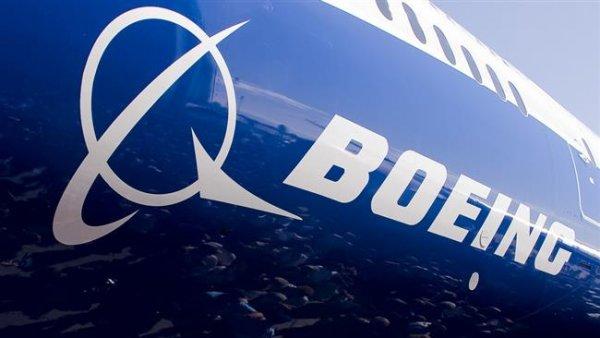 Доллар упадёт вместе с Boeing 737 Max: Запреты от авиакомпаний положительно скажутся на жизни россиян