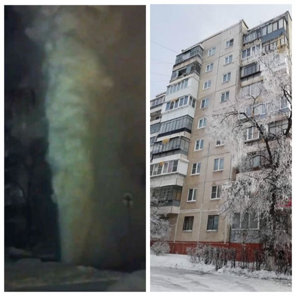 Дома трещат по швам: Миллионы россиян рискуют стать БОМЖами по причине халатности ЖКХ