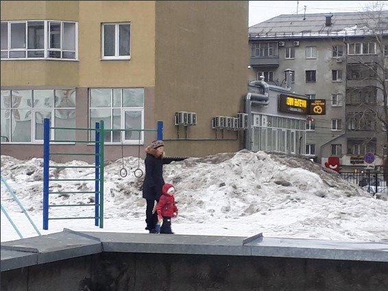 «Расчёт на дурака»: Коммунальщики Екатеринбурга могут систематически обманывать жителей