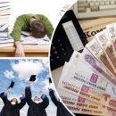 Больше не секрет: Посредственные российские вузы «ломят» цены за обучение