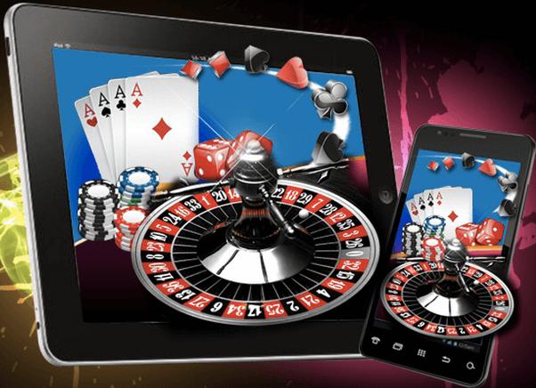 Онлайн казино Вулкан и его невероятный автомат резидент