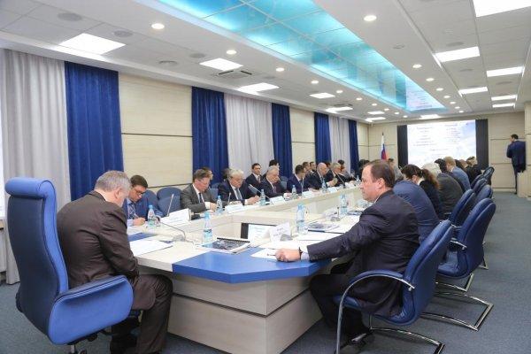 Рыба гниет с хвоста? Рогозин начнет штрафовать сотрудников «Роскосмоса» за нарушения в космосе