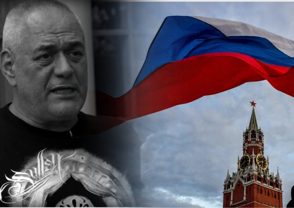 Размашистый, но приструненный: Доренко сравнили с «Россией последних лет»