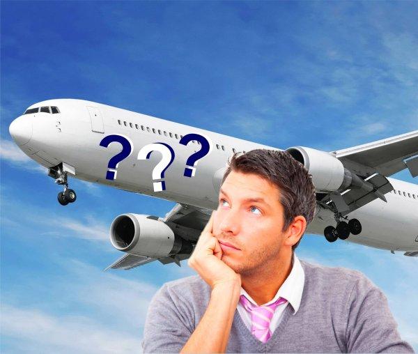«Аэрофлот» упал в глазах клиентов: есть ли альтернатива надёжной авиакомпании?