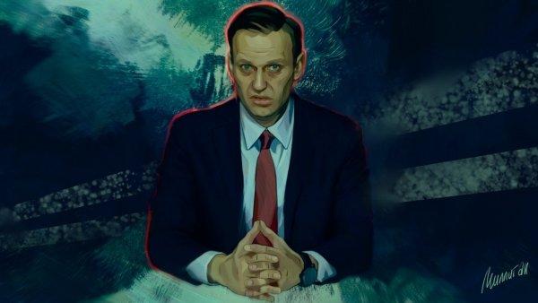 Журналист ФАН выяснил, что услуги провокаторов-гастролеров Навального на митингах обходятся в 7 тысяч рублей на человека