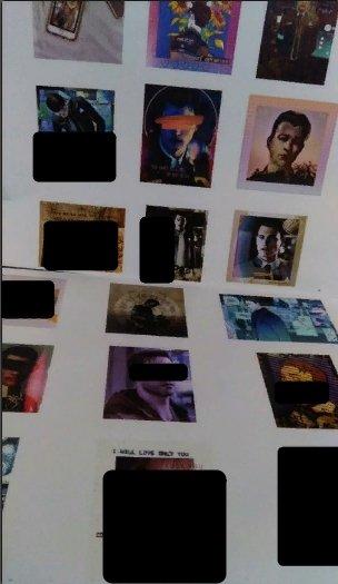 Отправили в «пешее эротическое»: «Почта России» отказывается пересылать наклейки с «клубникой» и «голубикой»