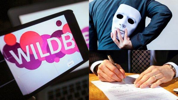 Развод на внимательность: Клиент раскрыл трюк Wildberries по «кидалову» с компенсацией брака