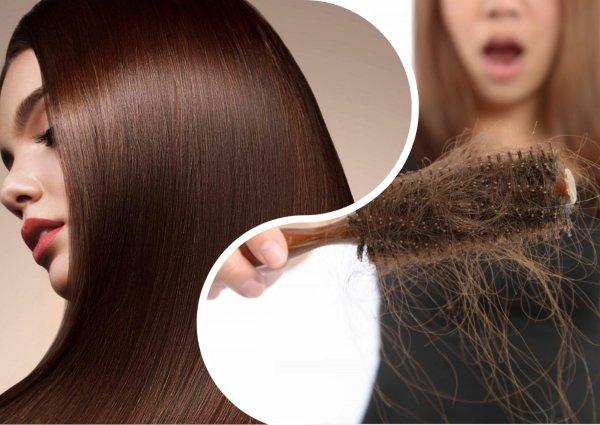 Когда ламинат не в лад: 3 причины отказаться от ламинирования волос