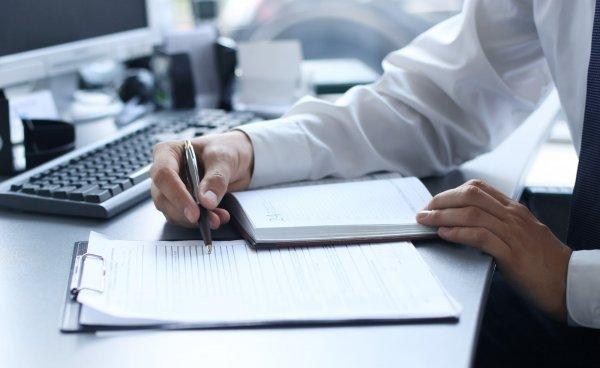 Лицензия МЧС в Самаре: особенности получения
