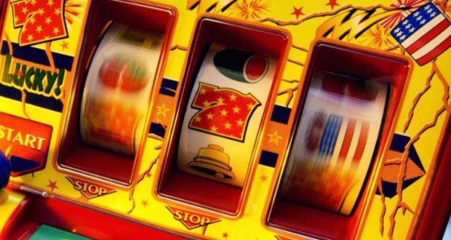 Депозитные и бездепозитные бонусы в казино на телефон
