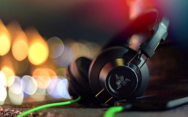 Начинайте день с хорошей музыки
