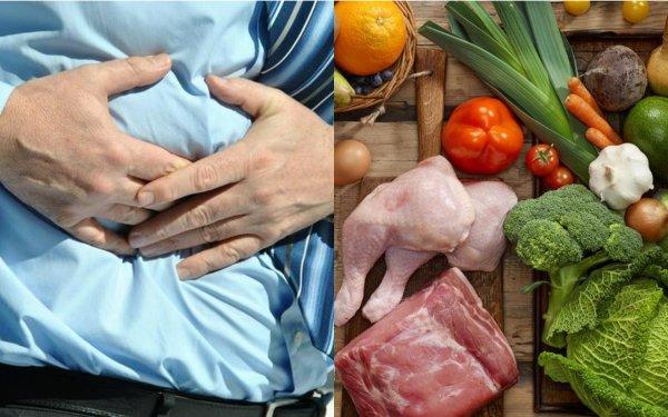 Роскачество предупредило россиян о продуктах с кишечной палочкой