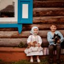 Россельхозбанк планирует дополнительно выдать 100 млрд рублей сельской ипотеки до конца года, из них 1 млрд – в Приморье