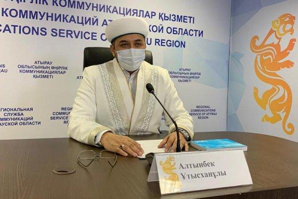 Свежие новости Казахстана и мира